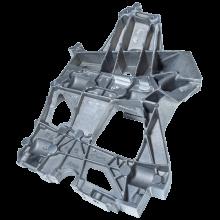frame-telaio-meccanica-cainelli