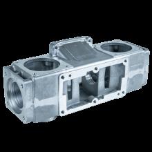 scatola-riduzione-meccanica-cainelli