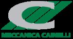 Meccanica Cainelli
